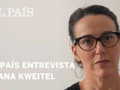 """""""A ideia de controlar a sociedade civil está enraizada no Governo Bolsonaro"""""""