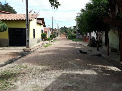 Juízo mostra que Governo brasileiro fiscaliza, mas não pune trabalho escravo
