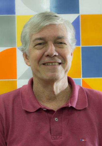 O economista Francisco Menezes é pesquisador do Ibase e da ActionAid Brasil