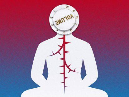 Como lutar contra a dor crônica