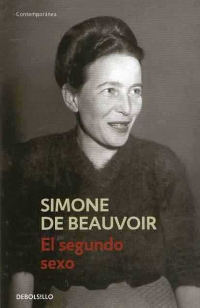 'O Segundo Sexo', uma das obras feministas mais importantes, foi um sucesso de vendas, embora estimular a mulher a ser independente não fosse algo completamente bem visto em 1949.