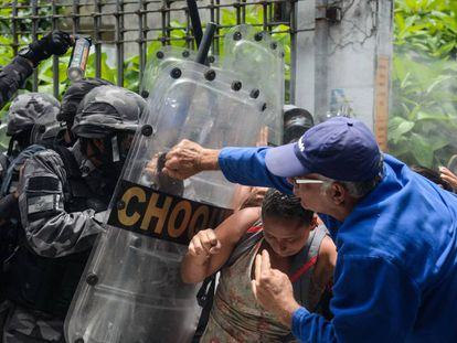 Crime na Zona Leste de São Paulo eleva suspeitas da violência policial amparada por maioria