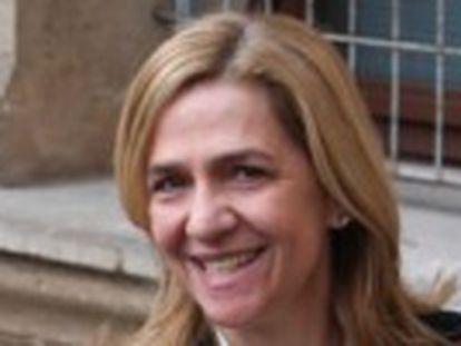 O juiz Castro fez 400 perguntas a dona Cristina em cinco horas de interrogatório