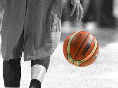 Mundial de basquete inicia com a Espanha mais calejada que os EUA
