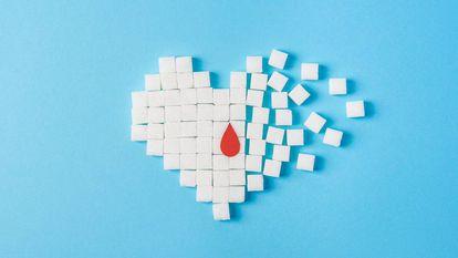 Pré-diabetes, um diagnóstico útil e questionado