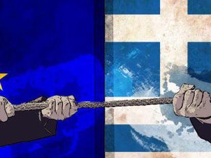 O último ato da Europa?