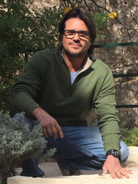 Marcello Faulhaber .