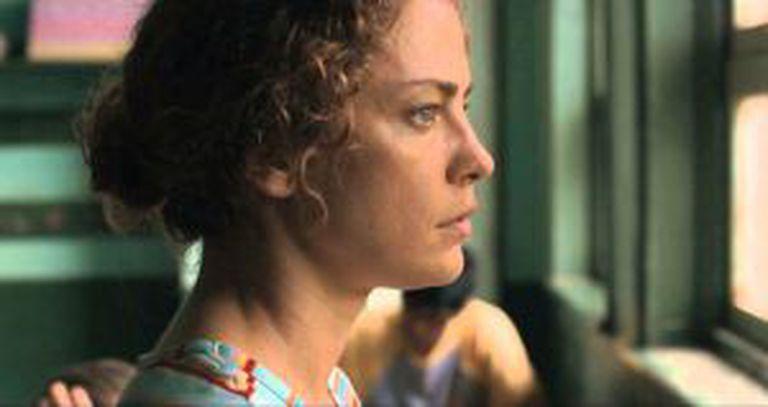 Imagem do filme 'Paulina'.