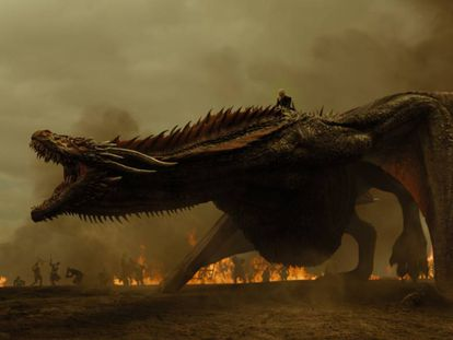 'Game of Thrones': o melhor da sétima temporada