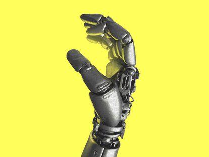 Robô-lução: o grande desafio de governar e conviver com as máquinas