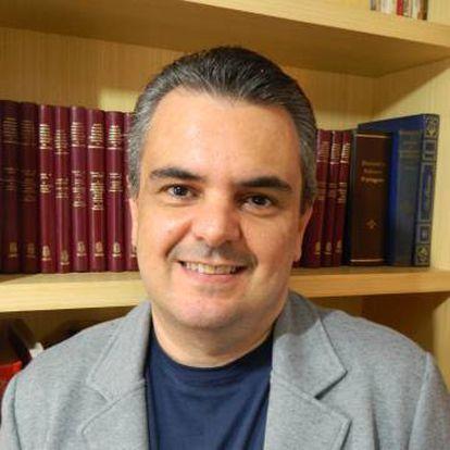 Para João Ricardo Cozac, técnicos e dirigentes relativizam psicologia aplicada ao futebol.