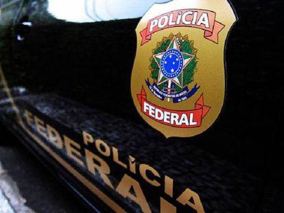 Operação Lava Jato mira gerentes do Banco do Brasil suspeitos de lavagem de 200 milhões de reais
