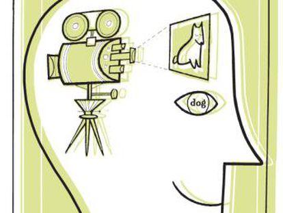 O mecanismo cerebral que explica o 'déjà vu'