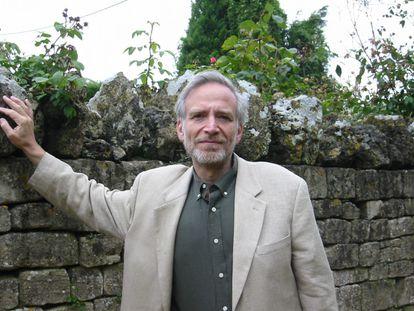Melvin Konner, doutor em Medicina, antropólogo e neurocientista da Universidade Emory, em Atlanta (EUA).