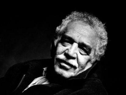Morre Gabriel García Márquez, gênio da literatura universal