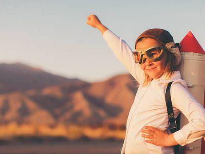 Ano Novo, vida nova? Resoluções para compartilhar com as crianças