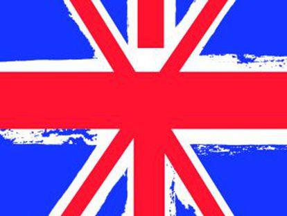 O voto estratégico dos ingleses
