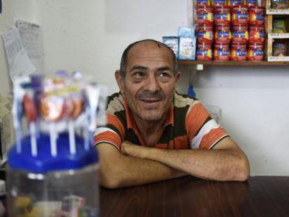 Após ataque a imigrantes em Pacaraima, divisa com a Venezuela, refugiados expõem medo e brasileiros revoltados cobram soluções