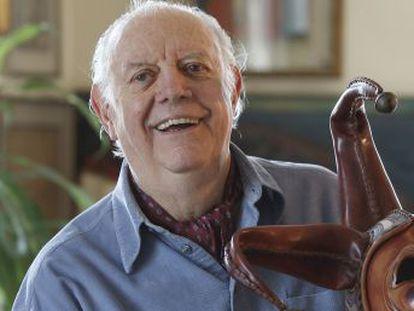Nobel italiano morreu aos 90 anos vítima de problemas pulmonares