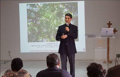 Augusto Zampini