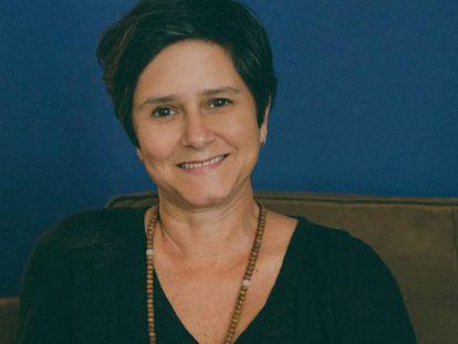 Patricia Palumbo.