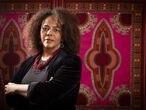 A socióloga Márcia Lima, professora da USP e coordenadora do Afro, núcleo de pesquisa e formação sobre a questão racial no Cebrap.