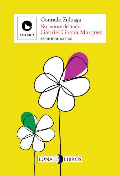 Em 5 de junho passado Cem Anos de Solidão completou meio século. Em torno de seu autor, Gabriel García Márquez, se edificou um universo literário, crítico e jornalístico paralelo. Para comprovar isso basta viajar a sua cidade natal, Aracataca, e falar com os moradores. Conrado Zuluaga, que durante décadas centrou seus estudos em Gabo, prefere abordar sua vida a partir de suas obras, de suas palavras: um convite rigoroso à leitura e à busca não somente de seus romances e memórias, mas de todos os seus vestígios escritos. -F.M.