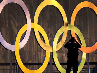 Onde e como assistir à Olimpíada do Rio 2016