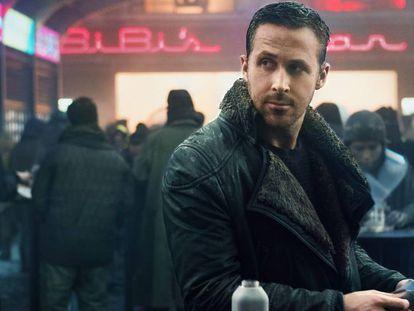 Coisas que não existiriam sem 'Blade Runner'