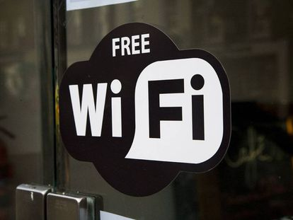 Especialistas encontram grave falha de segurança nas redes wi-fi de todo mundo
