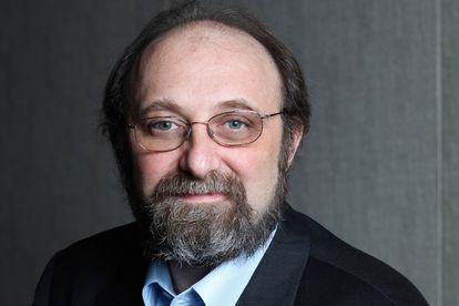 O médico Miguel Nicolelis.