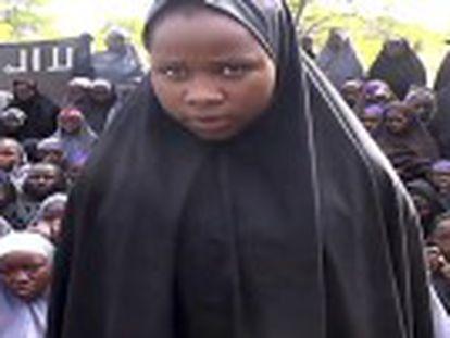 A ONU teme que muitas das estudantes sequestradas pelo Boko Haram, há um ano, foram assassinadas nas últimas semanas