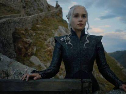 'Game of Thrones', sétima temporada: o que aconteceu no capítulo 7x03
