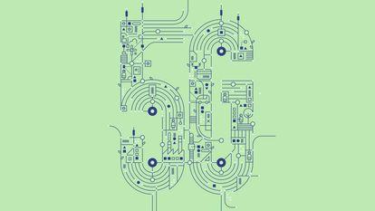 Hiperconectados e ultravulneráveis ao 5G
