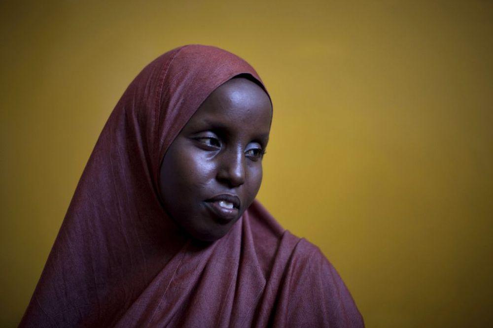 Cruzada ultraconservadora do Brasil na ONU afeta até resolução contra mutilação genital feminina – EL PAÍS Brasil