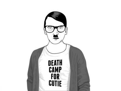 Morte ao hipster, vida longa ao 'yuccie'