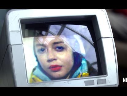 'Black Mirror' revela primeiro teaser dos novos episódios da série distópica