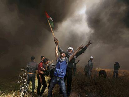 Tribunal Penal Internacional investiga cúpula de Israel e do Hamas por crimes de guerra