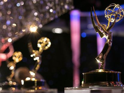 67º Emmy acontece no dia 20.