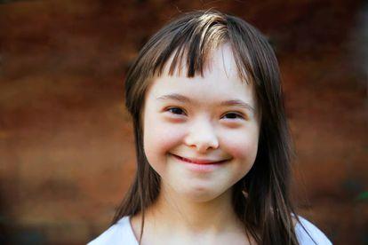 Dia Internacional da Síndrome de Down.