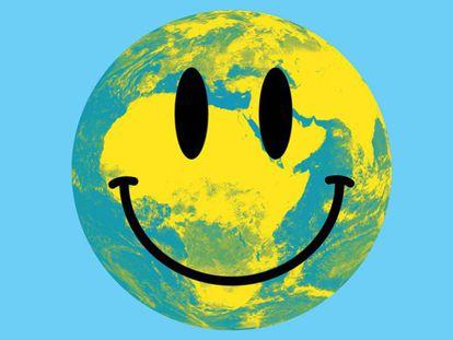 Adeus a um ano ruim? 42 boas notícias para começar 2021 com otimismo