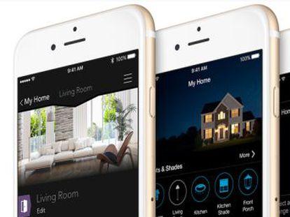 Apple lançará nesta quarta um novo recurso que usará a Siri como assistente e que também poderá ser baixado em modelos anteriores do smartphone