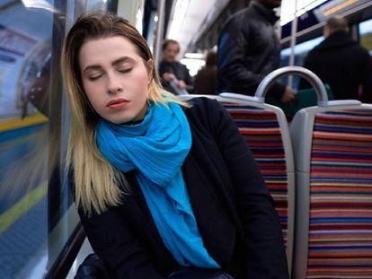 O que acontece com o seu corpo quando você dorme menos de 8 horas?