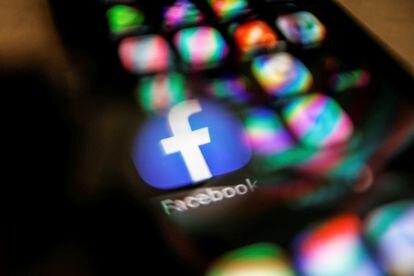 O Facebook não mostra mais notícias no 'feed' dos usuários australianos.