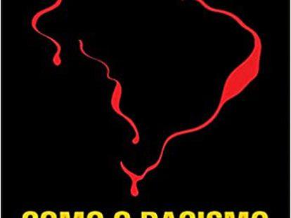 """Afinal, onde está a estrutura do """"racismo estrutural""""?"""
