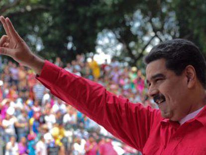 Ex-procuradora-geral Luisa Ortega, destituída pelo chavismo, divulga vídeo com parte da delação de Euzenando de Azevedo