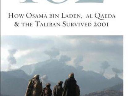 Capa do livro '102 Dias de Guerra'.
