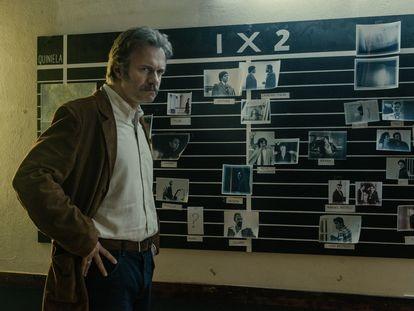 Por que você deveria ver 'Fariña', a série que estreia na Netflix