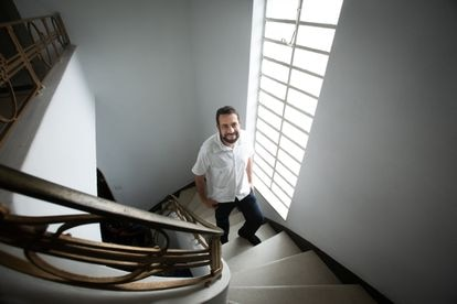 Guilherme Boulos é líder do MTST e da frente Povo sem Medo, além ex-candidato a presidente em 2018 e a prefeito de São Paulo em 2020.